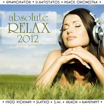 Absolute Relax (2012) Скачать бесплатно