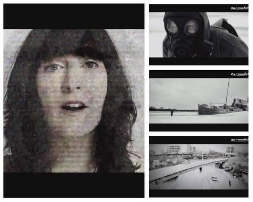 tyDi & Sarah Howells - When I Go (2013) Скачать бесплатно
