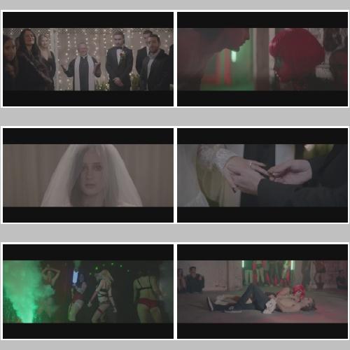 Don Diablo & Matt Nash - Starlight (Could You Be Mine) (2014) Скачать бесплатно