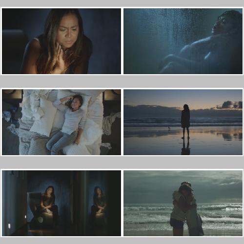 Jessica Mauboy - Never Be the Same (2014) Скачать бесплатно